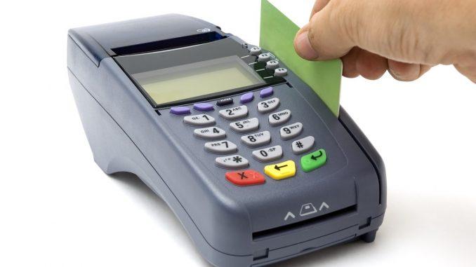 Be Warn: POS Now Steals Card Data - TechnologyMirror
