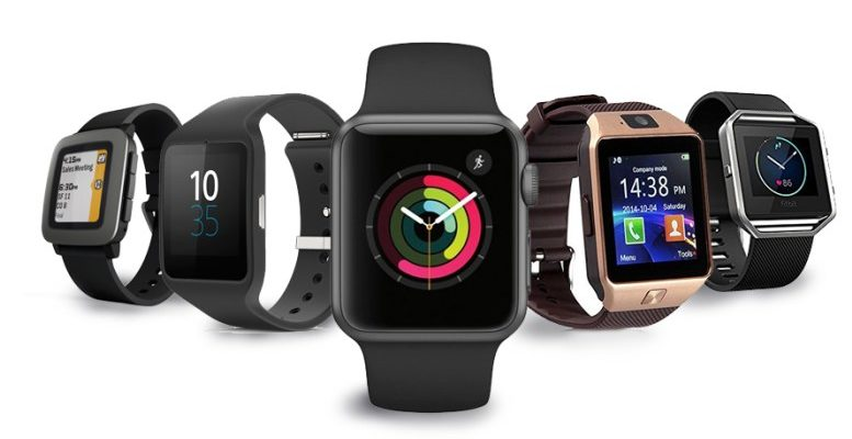 Smartwatches May Spy on Users, Warns Kaspersky - TechnologyMirror