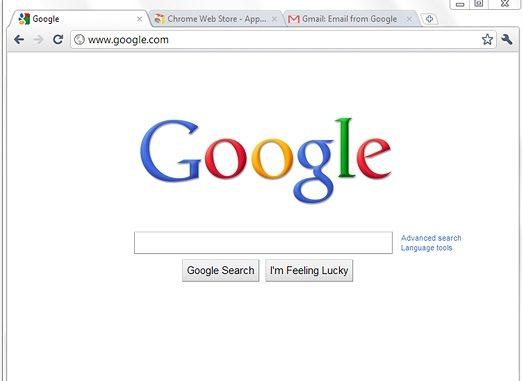 Google makes Landmark Investment of $3 1m in Wikipedia