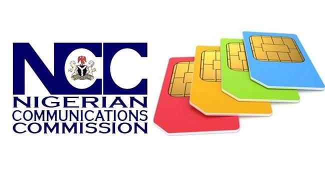 NCC Refutes Media Report on Three Million New Lines in Q1 - TechnologyMirror